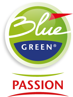 logo-blue-green-round-passion
